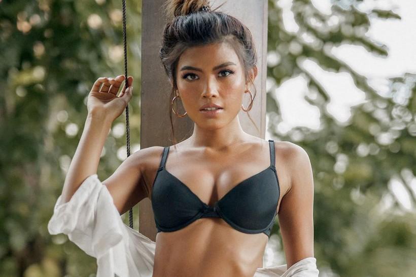 hot filipinos girls