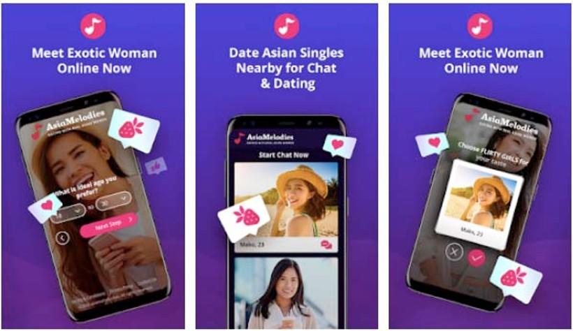 Top-dating-apps mit asiaten