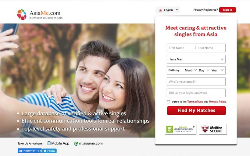 Handy-dating-chat in china