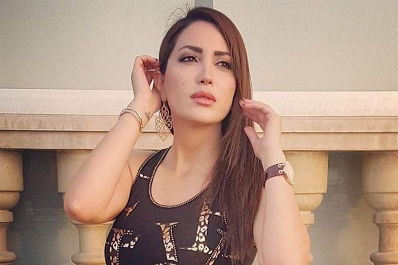 Cougar dating India app