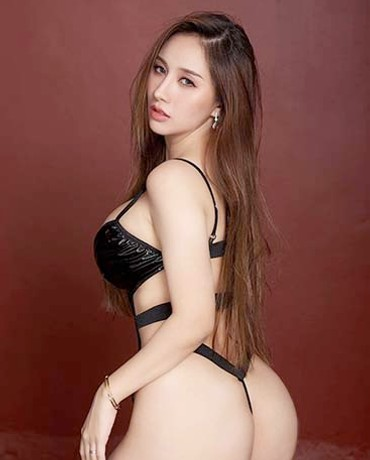 Sexy thai Inside the