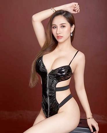Sexy thai Thai Dating