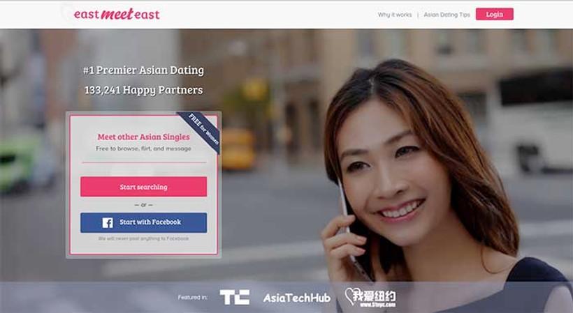 Pay-dating-sites mit kostenlos für frauen