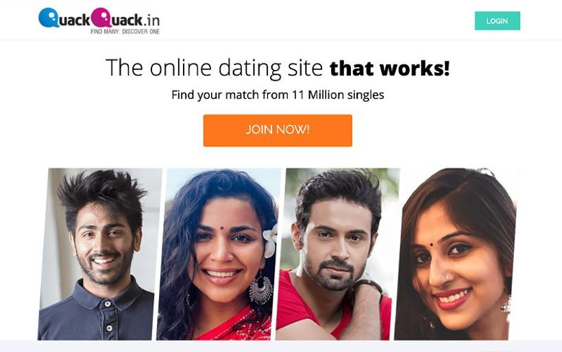 Dating login indian Online Dating